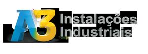 3D-logo_com_sombraP