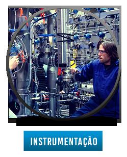 bt_instrumentacao